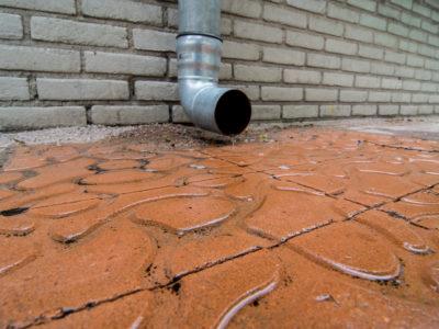 rainproof_rainaway-63