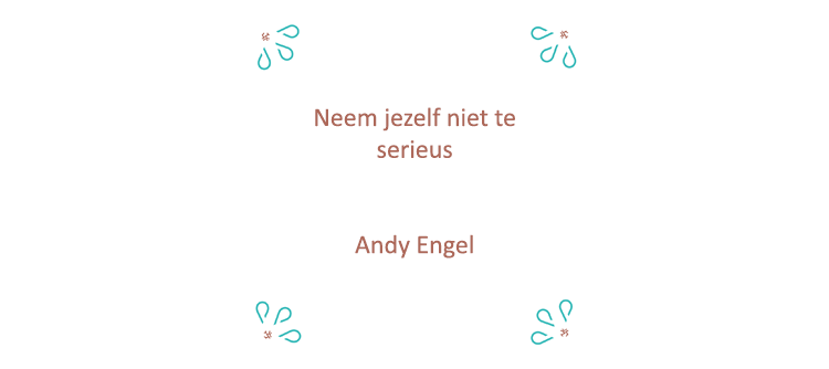 andy engel