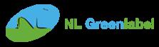 NL-Greenlabel-gr klein